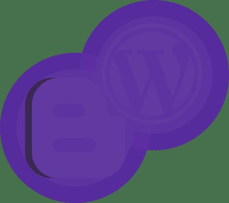 buy backlinks with blog